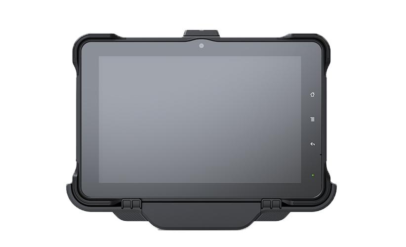SCORPION-10X-Android-Produktbilder-Galerie-Docking